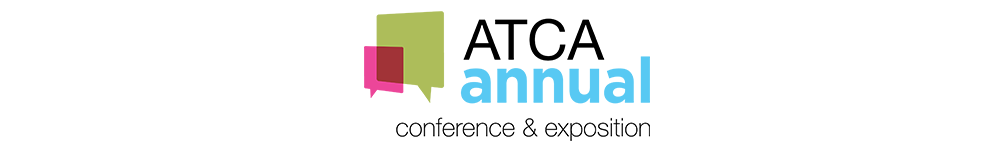 64th ATCA Annual Conference & Exposition